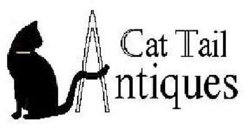 Cat Tail Antiques
