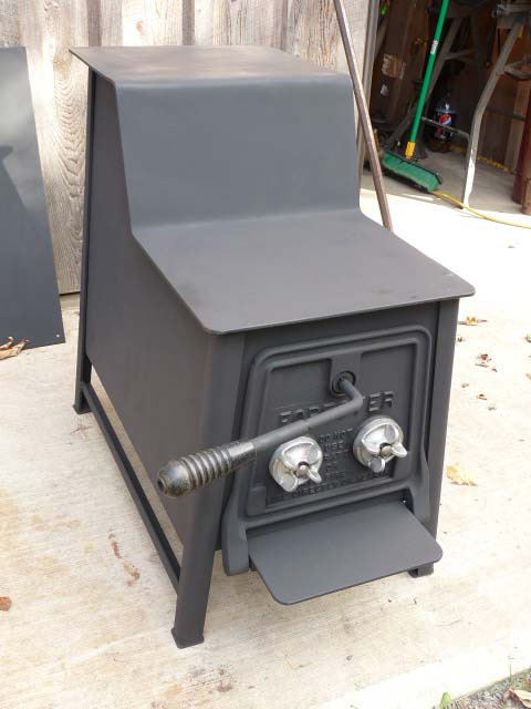 Stove For Sale Fisher Baby Bear Wood Stove For Sale
