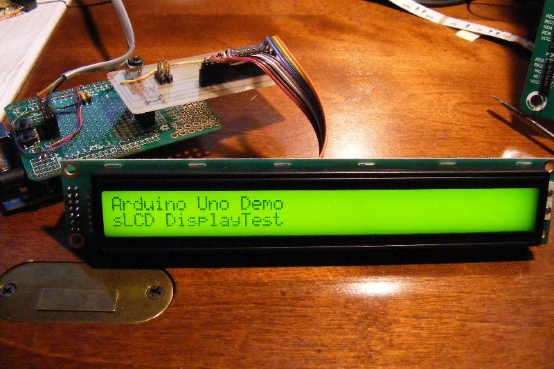 Low Power WiFi Datalogger - Adafruit - Adafruit